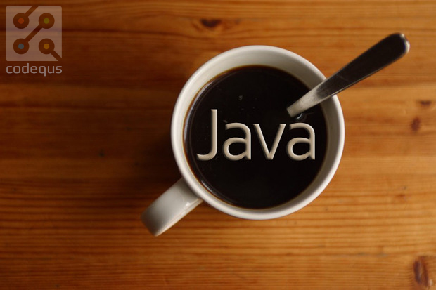 iText PDF Java API Introduction – Javascript Awesome
